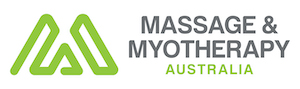 Massage & Myotherapy - Precise Points Dry Needling Courses