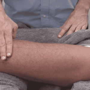 Precise Points Dry Needling Courses in Sydney, Melbourne & Brisbane Lower Limb